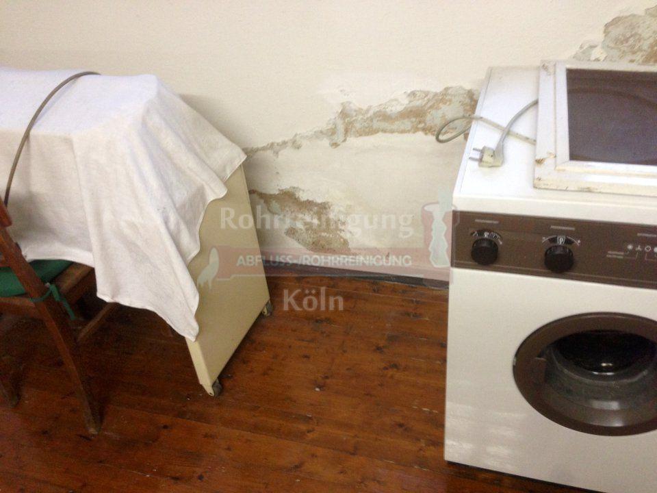 feuchter keller rohrreinigung k ln abflussreinigung k ln kanalreinigung k ln. Black Bedroom Furniture Sets. Home Design Ideas