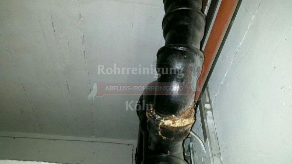 Toilette Verstopft Rohrreinigung Koln Abflussreinigung Koln