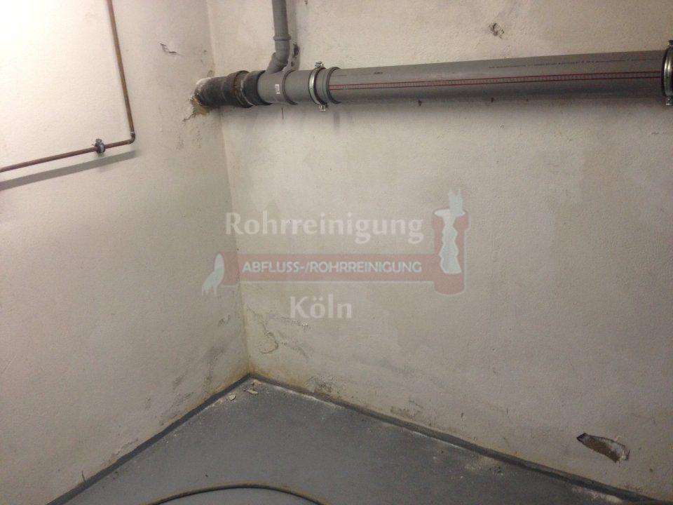 Toilette Verstopft Rohrreinigung Köln Abflussreinigung Köln